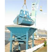 Wholesale 30m3 fixed type hopper from china suppliers
