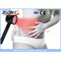 Wholesale Adjustable LLLT Or Cold Laser Pain Relief Device Laser Therapy Machine from china suppliers