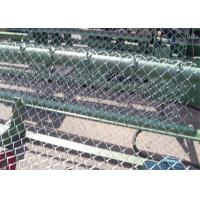 Wholesale 6ft x 20ft chain link fencing for sale made in china brand new hot dipped galvanized 275gram/SQM made in china sale USA from china suppliers