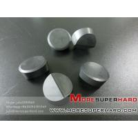 Wholesale RCGX251200 solid cbn insert for machining hardened steel-julia@moresuperhard.com from china suppliers
