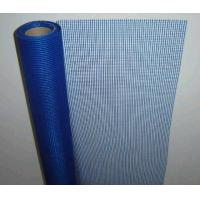 Buy cheap Fiberglass Adhesive Mesh Fabrics from wholesalers