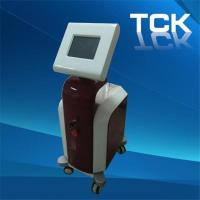 Wholesale Professional 980nm Teeth Whitening Machine from china suppliers