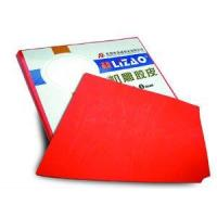 Wholesale Lizao Rubber Sheet from china suppliers