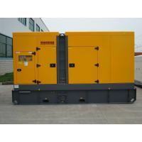 Wholesale YUCHAI 30KW DIESEL GENERATORS,YUCHAI ENGINE from china suppliers
