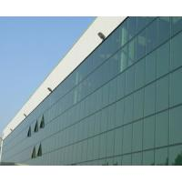 Wholesale saint goban low-e insulated glass from china suppliers