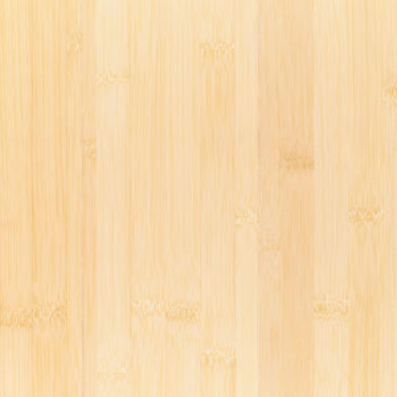 Buy cheap Bamboo Flooring from wholesalers