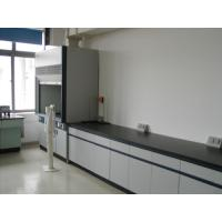Wholesale cleanroom lab furniture, cleanroom lab furniture supplier,cleanroom lab furniturer from china suppliers