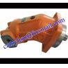 Buy cheap A2FM32, A2FM45, A2FM56, A2FM63, A2FM80, A2FM90, A2FM107, A2FM125, A2FM160, A2FM180, A2FM250 Rexroth hydraulic motor from wholesalers