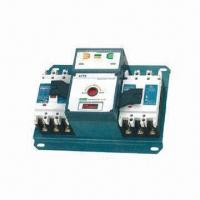 Wholesale Automatic Transfer Switch, Used in Hospital, Shopping Center, Bank and Chemical Industry from china suppliers