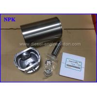 Wholesale D1703 Engine Repair Parts For Kubota Engine Parts Liner Kit 1G868-21111 from china suppliers