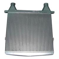 Wholesale Air Cooler Fan HX-M1 from china suppliers