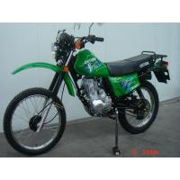 Wholesale Honda Single Cylinder 250cc Off Road Motocross Motorcycle With 4 Stroke from china suppliers
