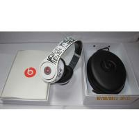 Wholesale Monster Beat Studio Headphones By Dr. Dre Studio High-Definition Headphones White from china suppliers