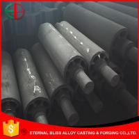 Wholesale Ductile Iron Roller Sand Castings QT 400-18 HBS170-230 EB16057 from china suppliers