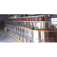 Wholesale Standard Oxidation / Plating Production Line Painting Equipment Coating Machine from china suppliers