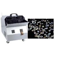 Wholesale BIG BUBBLE MACHINE(GY-008) from china suppliers