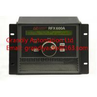 Wholesale Sell AE Comdel CPS 500AS - P/N 0190-13320 -Grandly Automation Ltd from china suppliers