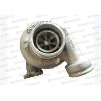 Wholesale S2B Model SCHIWITZER Diesel Turbo Charger , EC210B Volvo Turbo Charger 04282637KZ from china suppliers