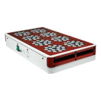 Buy cheap 2018 best sale cheap led grow light 8 300w full spectrum led grow lamp, hydroponia grow from wholesalers