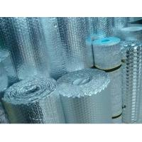 Wholesale Aluminium bubble foil insulation paper roof insulation from china suppliers