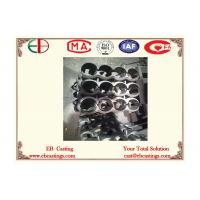 Buy cheap 1.4849 High Temperature Steel Tubes EB22500 from wholesalers