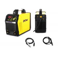 Wholesale High Performance IGBT Welding Machine Single Phase ARC 200 Welder ARC-200D from china suppliers