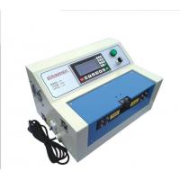 Quality High Frequency Electric Soldering Machine For Manufacturing HDMI Cable for sale