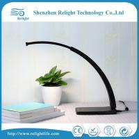 Wholesale Modern LED table lamp for office lighting, 4000-4500K from china suppliers