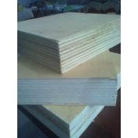 Wholesale 40mm plywood for stage  from china suppliers