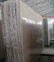 Wholesale Wholesale Semi-finished Products Granite and Marble Slabs from china suppliers