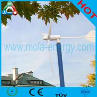 Wholesale Green Wind Energy System from china suppliers