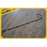 Wholesale fishing harpoon/fishing accessories/harpoon from china suppliers