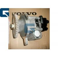 Wholesale Mechanical Diesel Generator Fuel Pump , TAD1641 Volvo Fuel Pump For Excavator from china suppliers