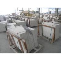 Wholesale Marble Composite Ceramic Tile from china suppliers