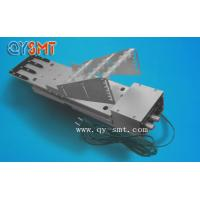 Wholesale smt feeder SANYO Vibratory copy Stick Feeder from china suppliers