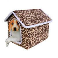 Wholesale 204 Newly Luxury Pet Bed For Dogs/Novelty Dog Bed/Cheap Dog House from china suppliers