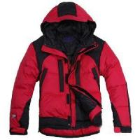 Wholesale Fashion Down Parka for Men (A212) from china suppliers
