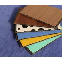 Wholesale Interior Room Suspended Ceiling Coving from china suppliers