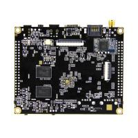 Buy cheap Printed Circuit Board Surface Mount PCB Assembly From China from wholesalers