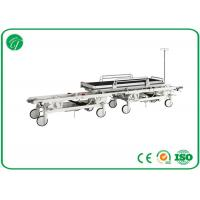 Wholesale All Health Modern Medical Equipment , Stainless Steel Medical Hospital Equipment from china suppliers