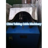 Wholesale China good quality film winding packing machine for coiling cable wire factory from china suppliers