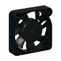 Dc brushless fan images buy dc brushless fan for Sanly dc brushless fan motor