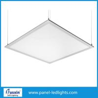 Wholesale Square Panel Led Lights White Led Panel Ultra Slim 600x600 / 600x1200 from china suppliers