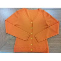 Wholesale women's cashmere sweaters from china suppliers
