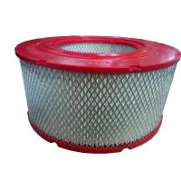 Wholesale  High Pressure Portable Air Compressor Air Filter Cartridge from china suppliers
