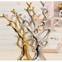 Wholesale Furniture furnishing articles Love the rich tree coral tree wedding gift from china suppliers