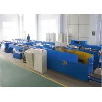 Wholesale 3 Roller Steel Pipe Making Machine from china suppliers