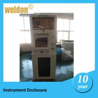 Wholesale Customized Automatic Teller Machine instrument enclosure For  Hotel Bank from china suppliers