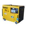 Buy cheap Welding Generator PME6700SE-W from wholesalers