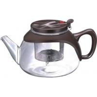 Wholesale Glass tea set & teapot & tea maker from china suppliers